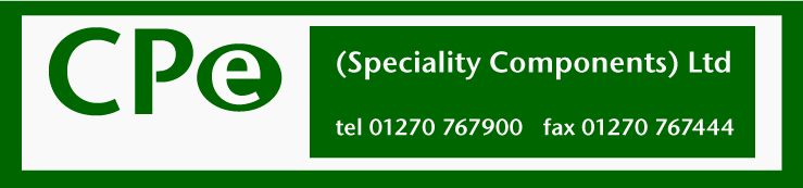 cpe speciality gas installers
